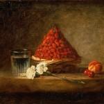 Strawberries81.L